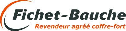 Coffre-fort Fichet-Bauche